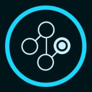 Adobe Target logo