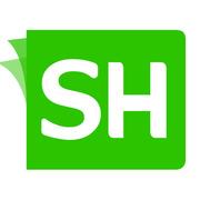 SigningHub logo