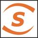 SpiraTest logo