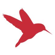 Aladtec logo