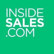 InsideSales.com Predictive PowerDialer logo