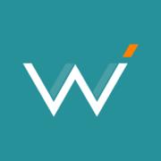 Web CEO logo