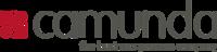 camunda BPM logo