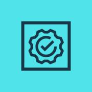TestComplete logo
