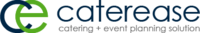 Caterease logo