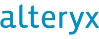 Alteryx Analytics logo