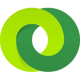 Google Marketing Platform (formerly DoubleClick) logo