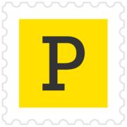 Postmark logo