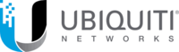 Ubiquiti Wireless WAN logo