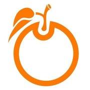 Orangescrum logo