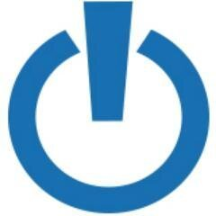 PowerDMS logo