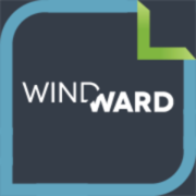 Windward Reporting and Document Generation Solution logo