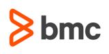 BMC CMDB logo