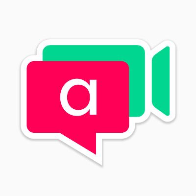 appear.in logo