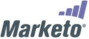 Marketo Marketing Automation logo