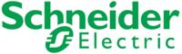 Smart-UPS VT logo