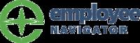 Employee Navigator logo