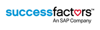 SuccessFactors Employee Central logo