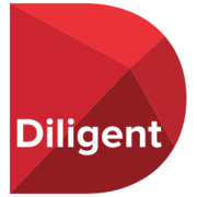 Diligent Boards logo