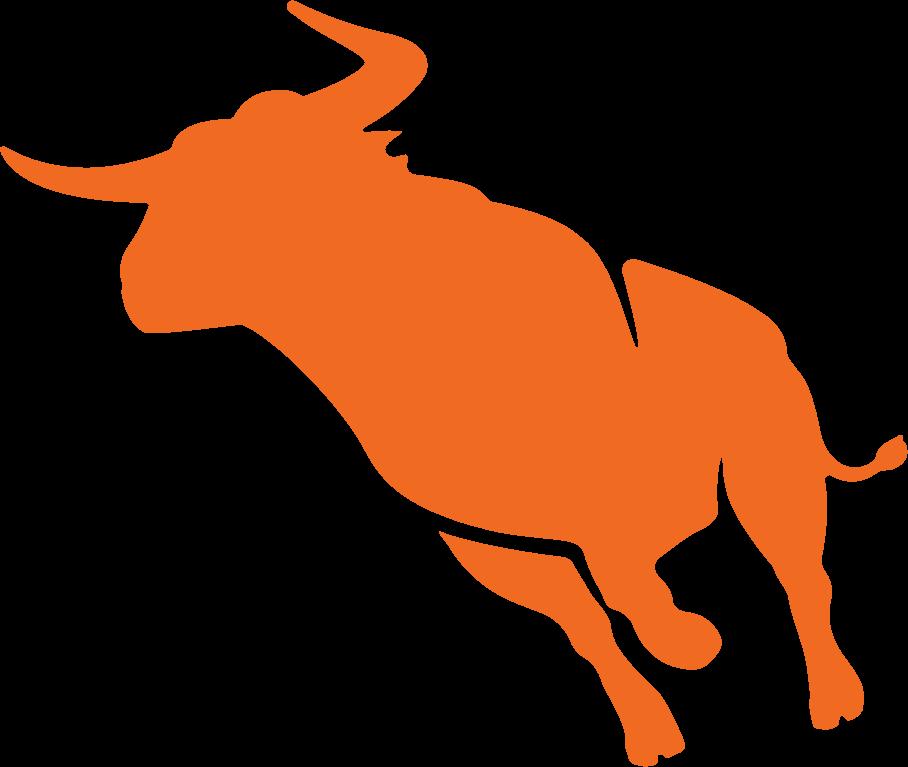 Bullhorn CRM logo