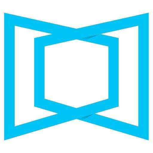 ServiceChannel logo