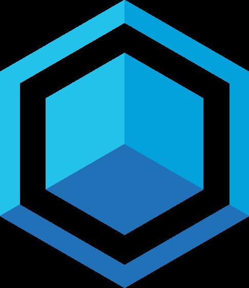Obero SPM logo