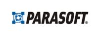 Parasoft Application Security Solution logo