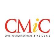 CMiC Project Management logo