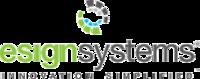 eSignSystems SmartSAFE logo