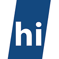 HiConversion logo