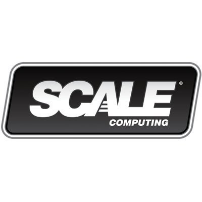 Scale Computing HC3 logo