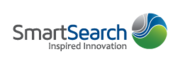 SmartSearch logo