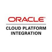 Oracle GoldenGate logo