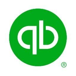 QuickBooks Enterprise Solutions logo