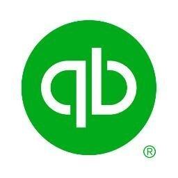 QuickBooks for Mac logo