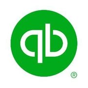 QuickBooks for Mac logo