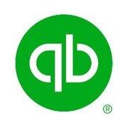 QuickBooks Pro logo