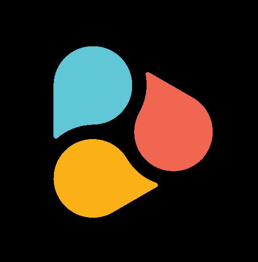 Frontify logo