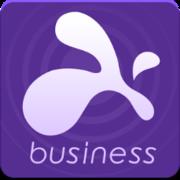 Splashtop Remote Support logo