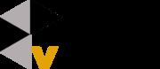 vBoxxCloud logo