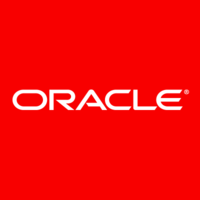 Oracle GoldenGate logo