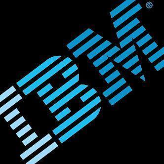 IBM Cognos Sales Performance Management logo