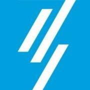 Omni-Gen Data Quality Edition logo