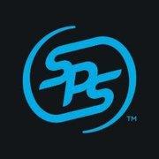 SPS Commerce Fulfillment logo