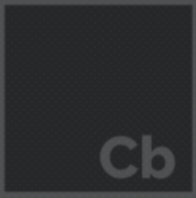 Cb Protection logo