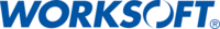 Worksoft Certify logo