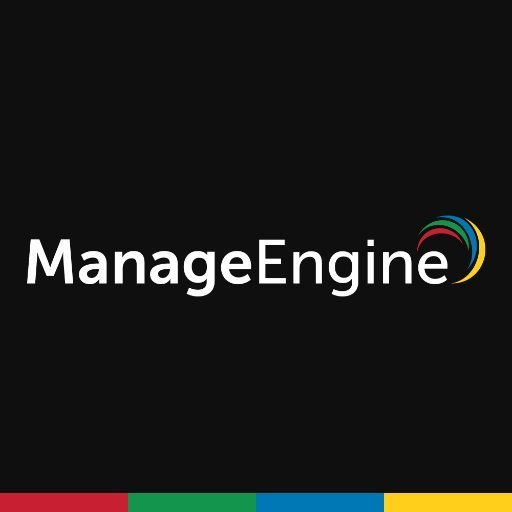 ManageEngine Password Manager Pro logo