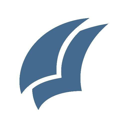 PitchBook logo