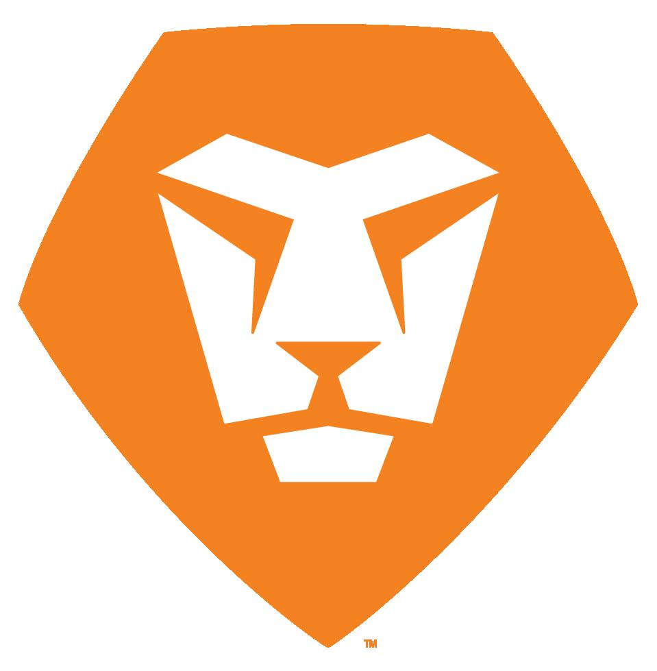 Workfront logo