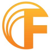 CA Flowdock logo